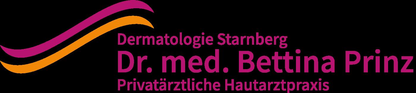 Dermatologie Starnberg